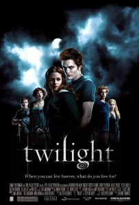twilight01mt52