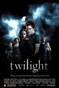 twilight01mt52